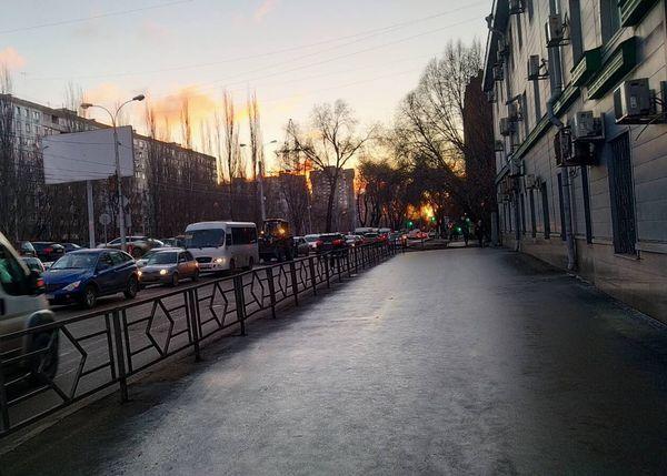 Через неделю в Тольятти планируется ввести в эксплуатацию новый детский сад | CityTraffic