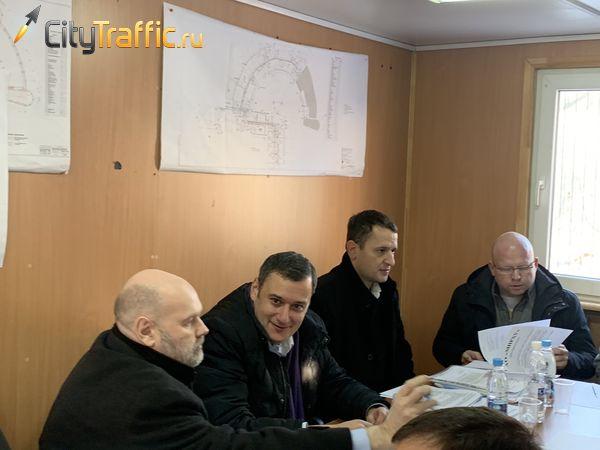 Рядом с Фабрикой-кухней в Самаре хотят установить подъемник, чтобы ее можно было увидеть с воздуха | CityTraffic