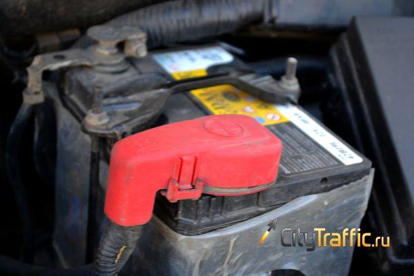 Аккумуляторы из Тольятти будут ставить на тягачи и корейские легковушки | CityTraffic