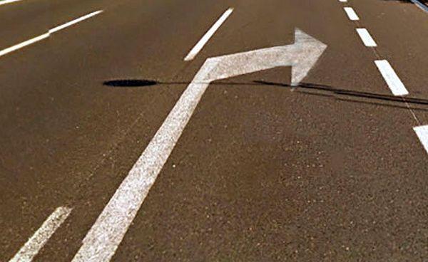В Самаре на Волжском шоссе сделают полосы разгона и торможения   CityTraffic