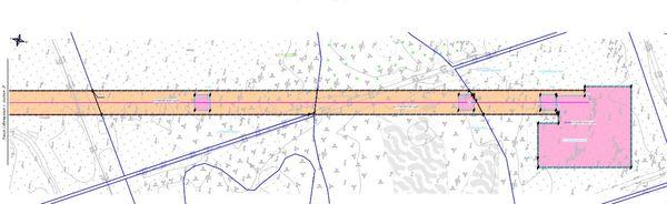 Канатную дорогу в Самаре хотят протянуть от Железнодорожного вокзала   CityTraffic
