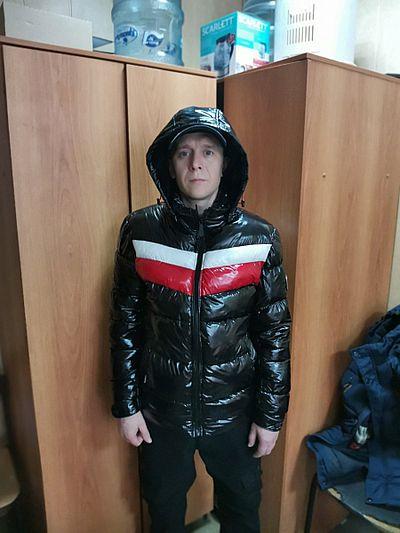 Серийный грабитель магазинов и ломбарда в Самаре задержан в Татарстане: видео | CityTraffic