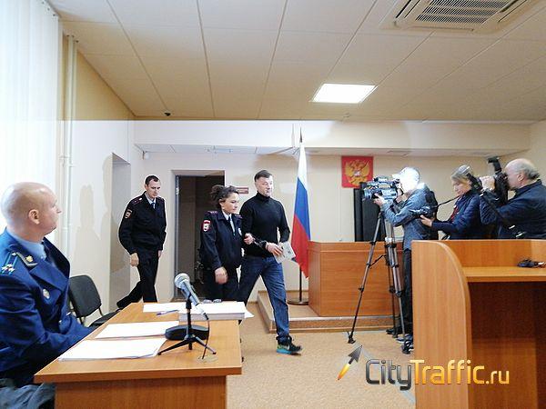 В Тольятти иномарка врезалась в световую опору | CityTraffic