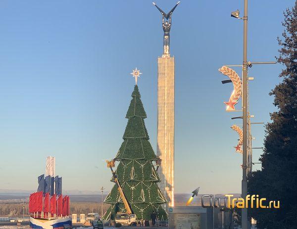В Самаре  снова скорректируют документацию по размещению коллектора стадиона «Самара Арена» | CityTraffic