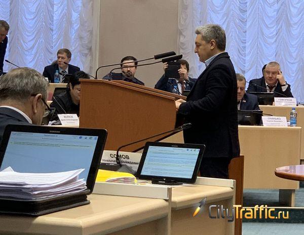 В Самарской области предложили разрешить сбор подписей кандидатам на выборы через госуслуги | CityTraffic