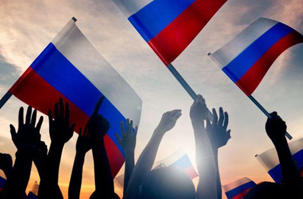 За 20 лет россияне стали более уверенными в завтрашнем дне | CityTraffic