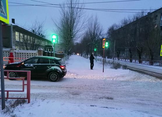 В Российском союзе автостраховщиков опровергли информацию о росте стоимости ОСАГО | CityTraffic