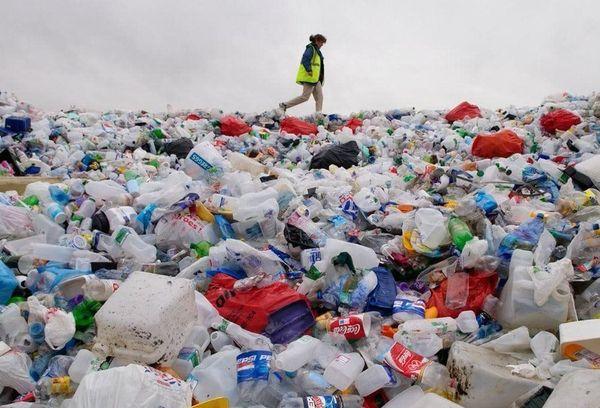 Тот, кто предложит варианты утилизации отходов упаковки, получит 50 тысяч долларов | CityTraffic