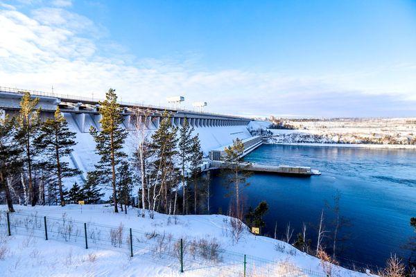Автоблогеры из Самары и Москвы отправились штурмовать ледяной Север   CityTraffic