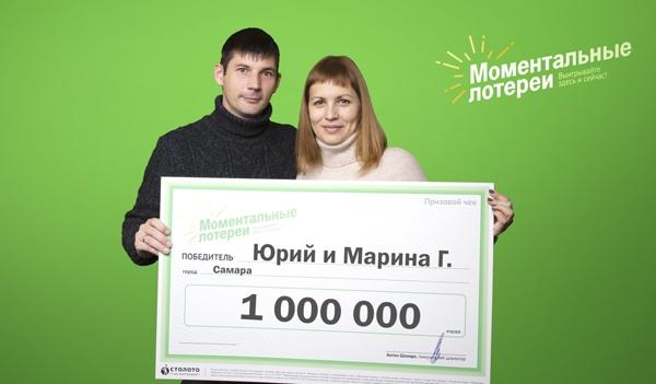 В Самарской губдуме попросили прокуратуру проверить законность введения платных парковок у больниц и театров | CityTraffic