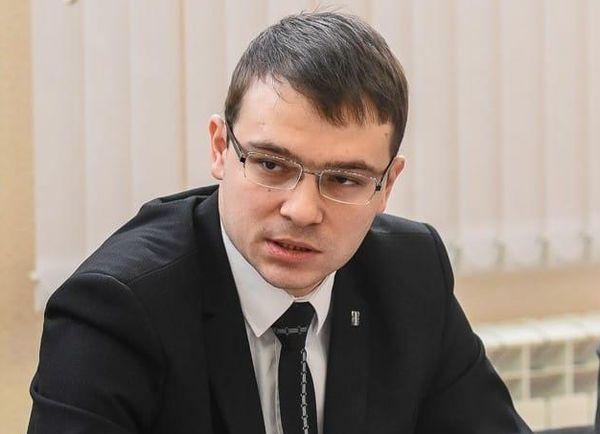 Директора департамента по туризму Самарской области нашли в Удмуртии | CityTraffic