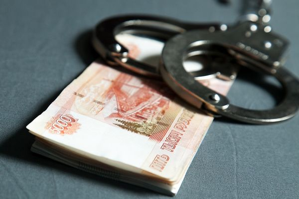 Житель Самарской области пытался подкупить сотрудников военкомата