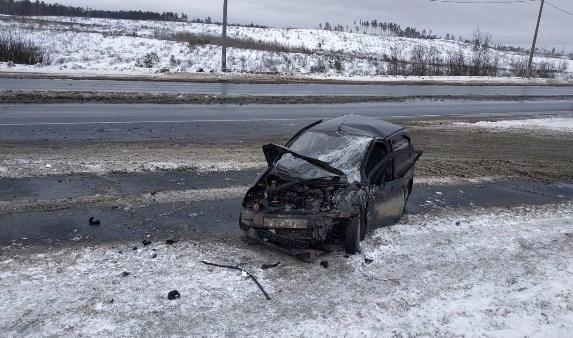 В Самарской области еще одного водителя-наркомана при встрече с полицейскими выдали нервы | CityTraffic