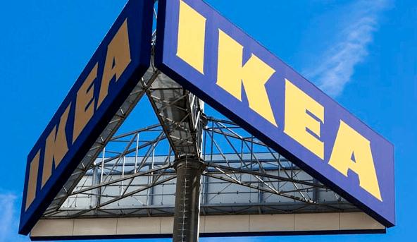 IKEA выплатит 46 млн долларов родителям мальчика, который погиб из-за падения комода | CityTraffic