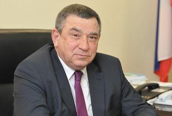 Министр лесного хозяйства Самарской области считает, что диких собак нужно кастрировать, а не отстреливать | CityTraffic
