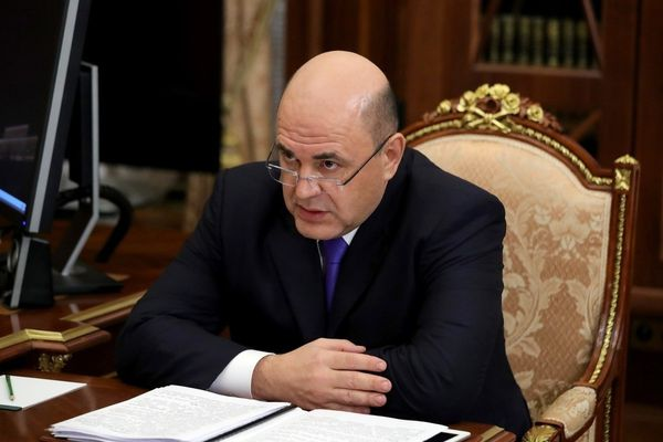 В правительстве РФ заявили о введении моратория на банкротство и финансовой помощи предпринимателям | CityTraffic
