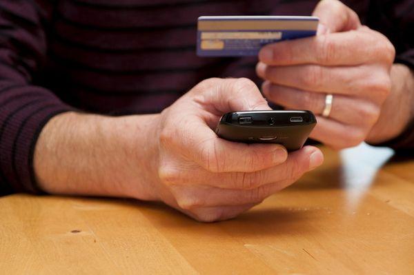 В Сбербанке назвали главный признак, по которому можно определить телефонных мошенников | CityTraffic