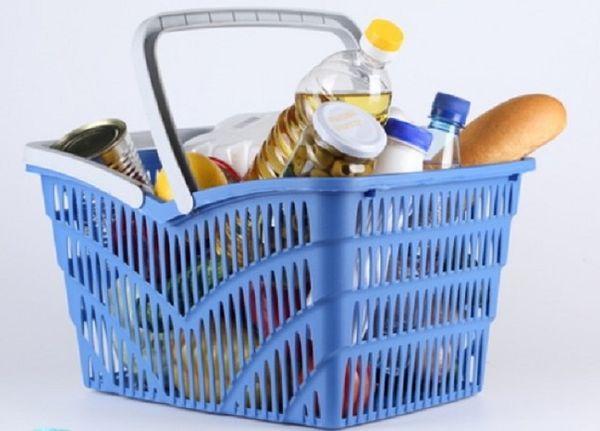 Президент считает, что впотребительскую корзину россиян пора добавить мяса ирыбы