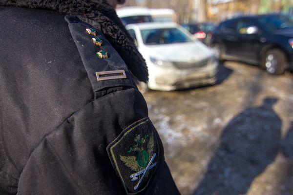 В Самарской области 5 человек пострадало в столкновении 3 автомобилей | CityTraffic