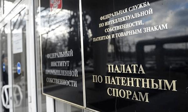 В Самарской области в новогодние каникулы гриппом и ОРВИ заболело более 6,5 тысяч человек | CityTraffic