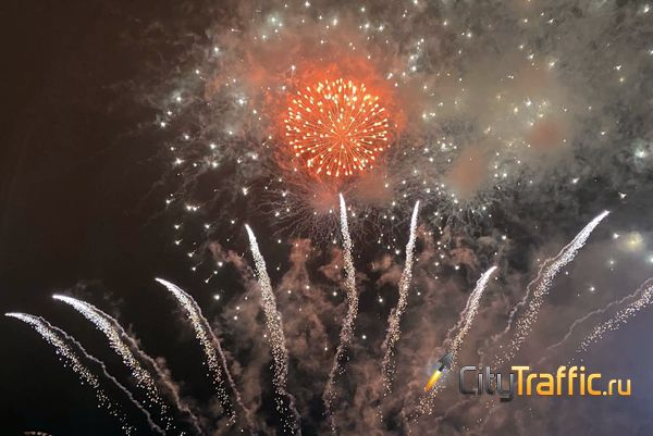 В день проведения парада Памяти в Самаре общественный транспорт будет ходить до полуночи | CityTraffic