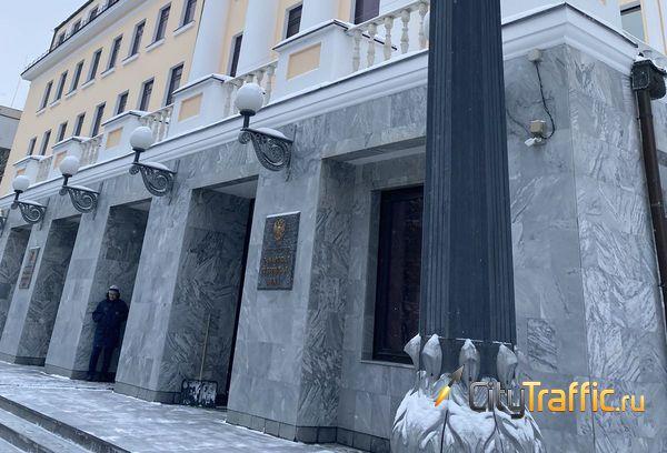 В Самарской губдуме поддержали законопроект опреференциях при приеме детей врачей всадики ишколы