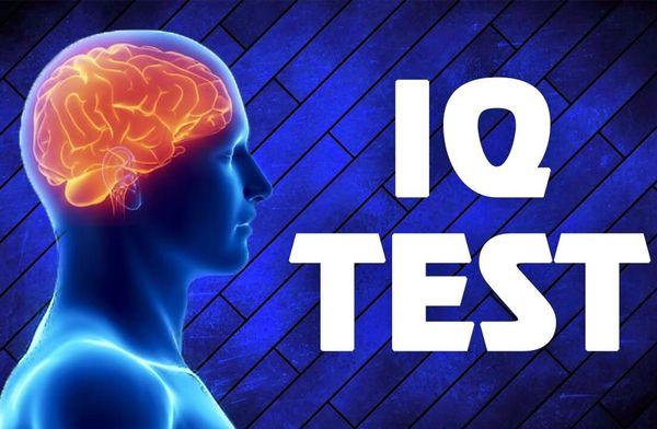 Россияне требуют ввести для чиновников и депутатов тесты на оценку умственных способностей | CityTraffic