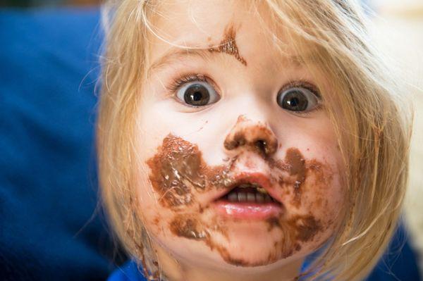 Санитарные врачи рассказали россиянам, сколько шоколада можно есть человеку в день | CityTraffic