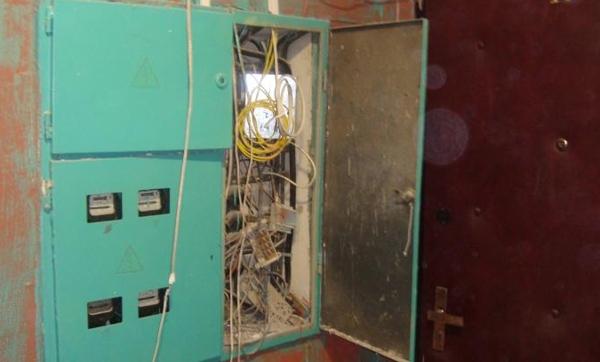 В Самарской области уроженка Таджикистана уснула при попытке спрятать украденные у собутыльника деньги | CityTraffic