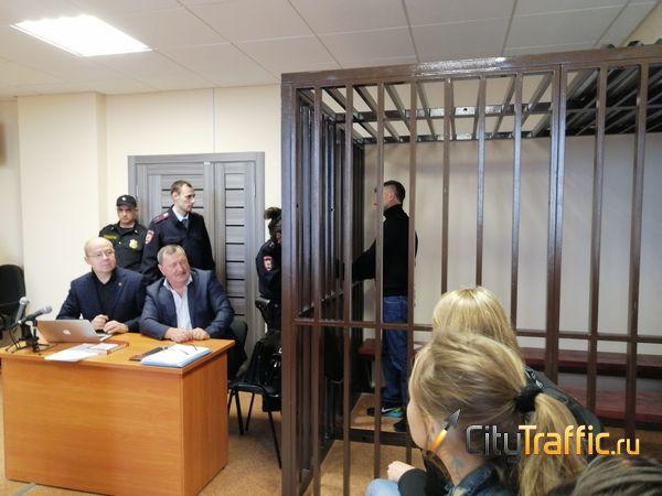 В суде по делу Дмитрия Сазонова разгорелся спор из-за монтажа видеоулик | CityTraffic