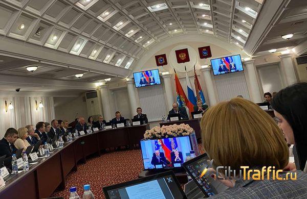 В Самаре на содержание народных дружин направят 2,3 млн рублей | CityTraffic