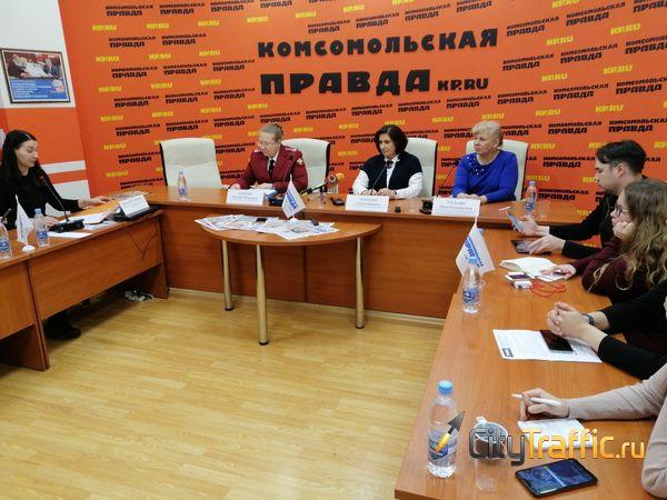 Специалисты рассказали, выявлен ли коронавирус в Самарской области | CityTraffic