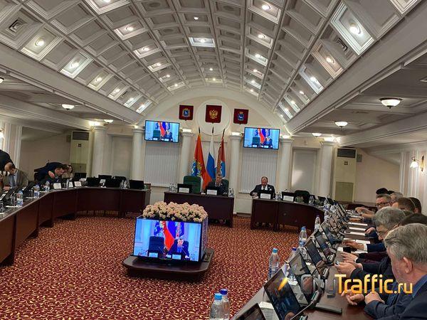 Председатель правительства РФ сообщил о закрытии границы с Китаем из-за коронавируса | CityTraffic