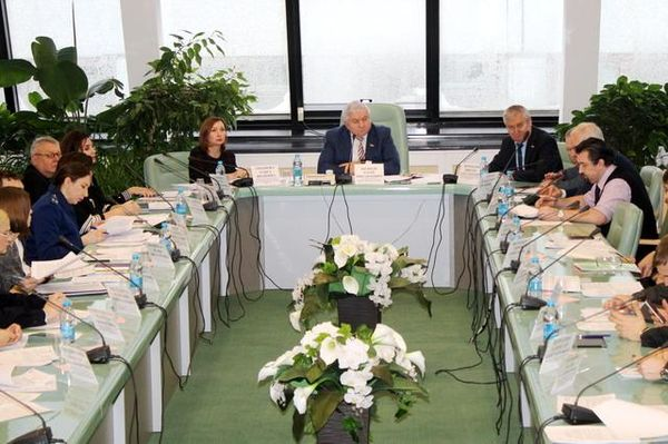 Закон о запрете продажи снюсов подросткам в Самарской области могут принять уже в феврале | CityTraffic