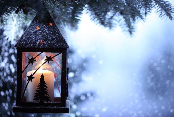 На Самарскую область движется рождественское похолодание   CityTraffic