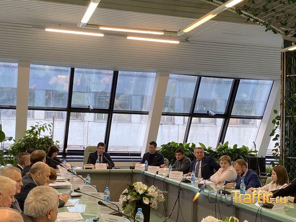 Выставочный зал вчесть 50-летия АВТОВАЗА сдадут вэксплуатацию вапреле 2020 года