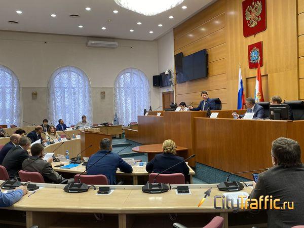 Почти 2 тысячи жителей Тольятти были покусаны бездомными животными в 2019 году | CityTraffic