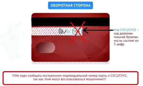 Житель Тольятти назвал по телефону данные своей карты и лишился денег | CityTraffic