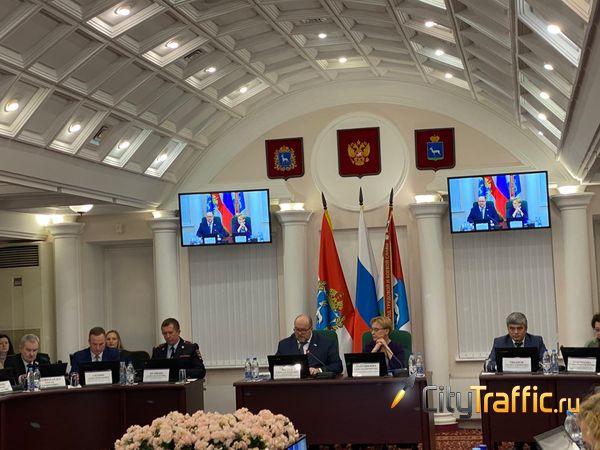 В Самаре за 2019 год изъяли незаконного алкоголя более чем на 3 млн рублей | CityTraffic
