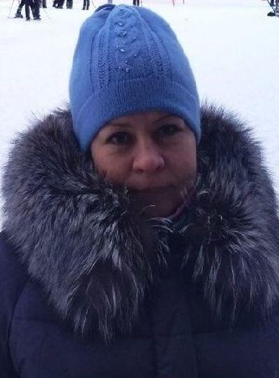Разыскивается жительница Самары, которая пропала 11 января | CityTraffic