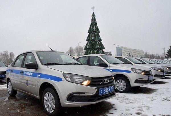 В Тольятти не освоили федеральные средства, выделенные на легкоатлетический манеж | CityTraffic