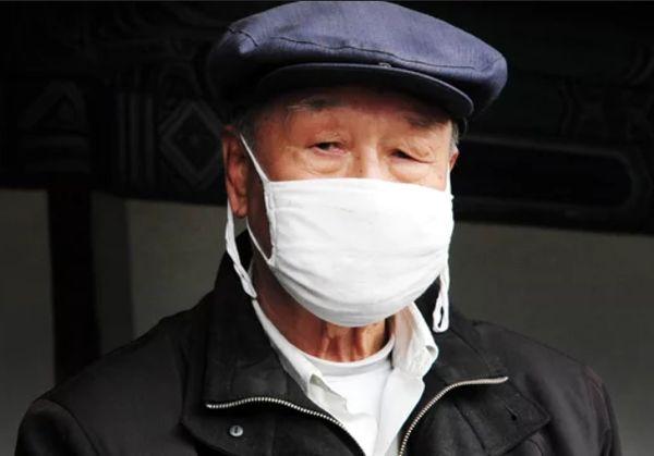 От нового коронавируса в Китае удалось вылечить 52 человека | CityTraffic