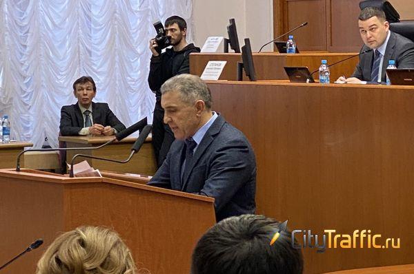 Тольятти получит 1,5 млрд рублей на дороги | CityTraffic
