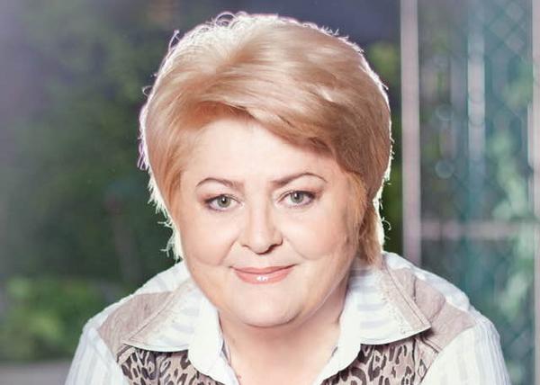 Бывший депутат Самарской губернской Думы Галина Светкина ушла из жизни | CityTraffic