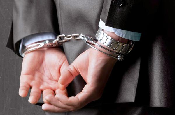 В Тольятти задержали бывших вице-президентов Национального торгового банка | CityTraffic