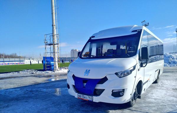 На 10 метеостанциях Самарской области были установлены новые «жаркие» рекорды | CityTraffic