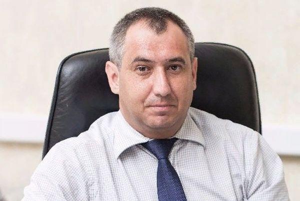 Хинштейн сообщил об увольнении главы самарского бюро медсоцэкспертизы | CityTraffic