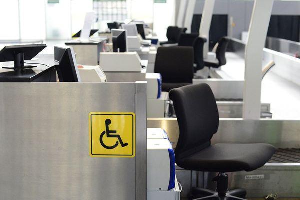 В Самарской области 9 организаций нарушали закон о защите прав инвалидов | CityTraffic