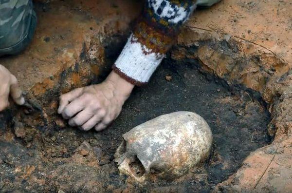 В Самарской области несколько памятников археологии включили в перечень выявленных объектов культурного наследия | CityTraffic