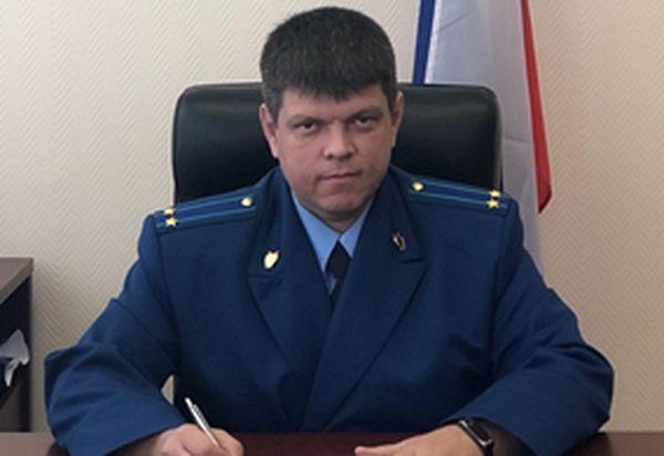 ТСЖ из Тольятти обмануло жильцов дома на миллион рублей | CityTraffic
